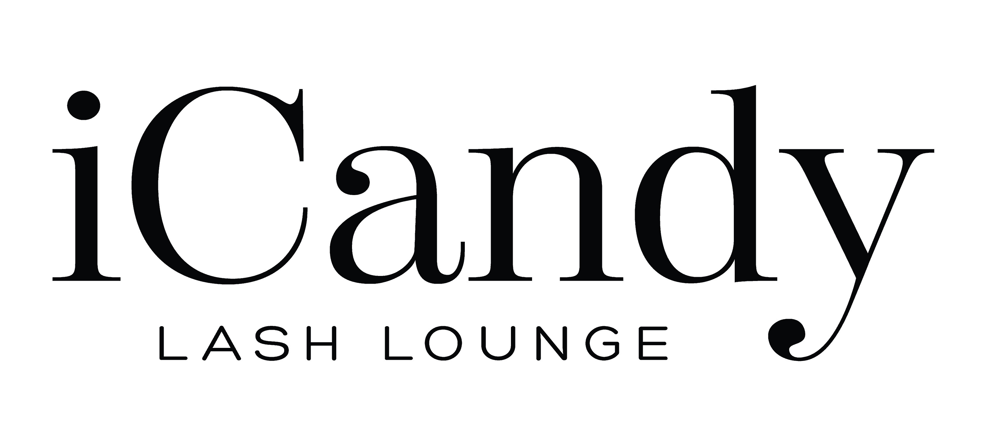 iCandy Lash Lounge